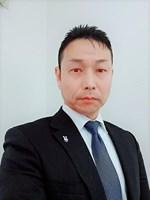 代表取締役 白井 篤樹